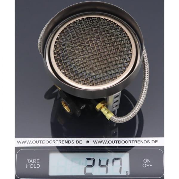 MSR WindBurner Combo - Kochersystem - Bild 2