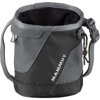 Mammut Ophir Chalk Bag