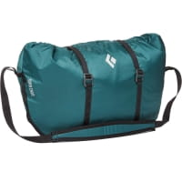 Black Diamond Super Chute Rope Bag - Seilsack