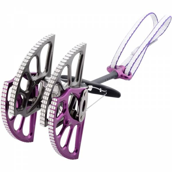 DMM Dragon Cam 7 Purple - Klemmgerät - Bild 1