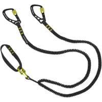Black Diamond Spinner Leash - Sicherungsschlinge