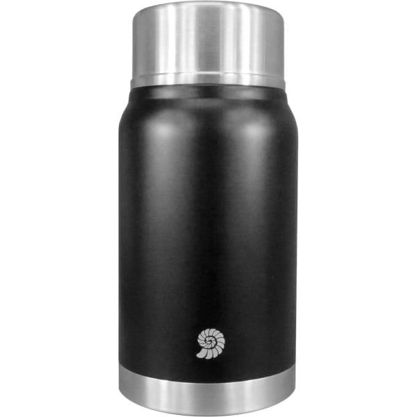 Origin Outdoors Deluxe 1L - Thermobehälter - Bild 4
