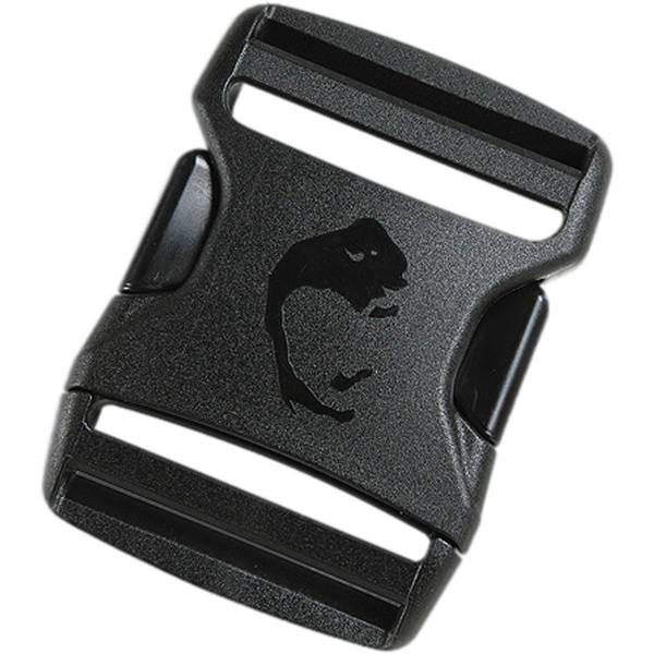 Tatonka SR-Buckle 50 mm Dual - Schnellverschluss - Bild 1