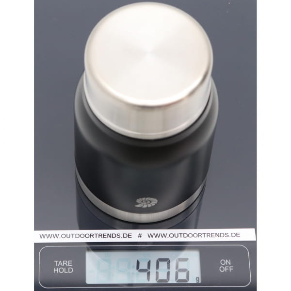 Origin Outdoors Deluxe 0,46L - Thermobehälter - Bild 2