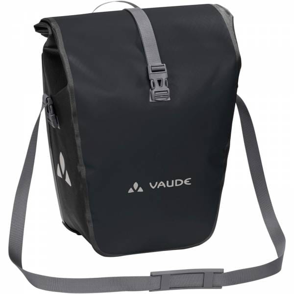 VAUDE Aqua Back - Hinterrad-Tasche black - Bild 11