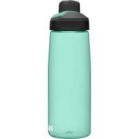 Vorschau: Camelbak Chute Mag 25 oz - 750 ml Trinkflasche coastal - Bild 40