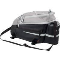 VAUDE Silkroad L - Gepäckträgertasche