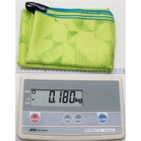 Vorschau: PackTowl Personal Body - Outdoor-Handtuch - Bild 10