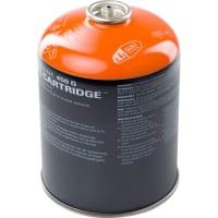 GSI ISO-Butane Gas Canister - Gaskartusche