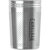 Vorschau: Camelbak Tea Infuser - Teesieb - Bild 3