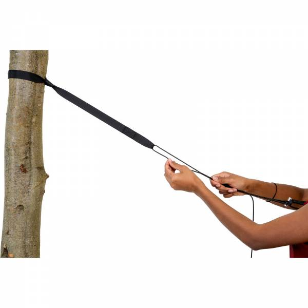 AMAZONAS Adventure-Rope - Hängemattenaufhängung - Bild 2