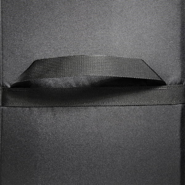 Tatonka Gear Bag 40 - Transporttasche - Bild 9