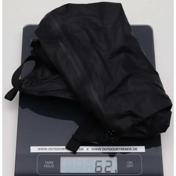 Black Diamond Cirque Pack Lid - Zusatztasche - Bild 2