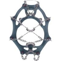 Vorschau: Snowline Spikes Chainsen Light - Eisketten - Bild 2