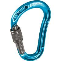 Mammut Bionic HMS Screw Gate - Karabiner