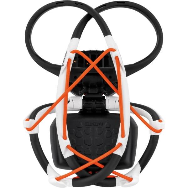 Petzl Iko Core - Stirnlampe - Bild 6
