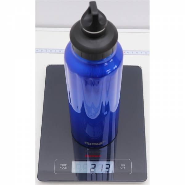 Sigg WMB 1.5L - Alutrinkflasche - Bild 3