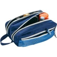 Vorschau: Eagle Creek Pack-It™ Reveal Quick Trip - Waschtasche - Bild 9