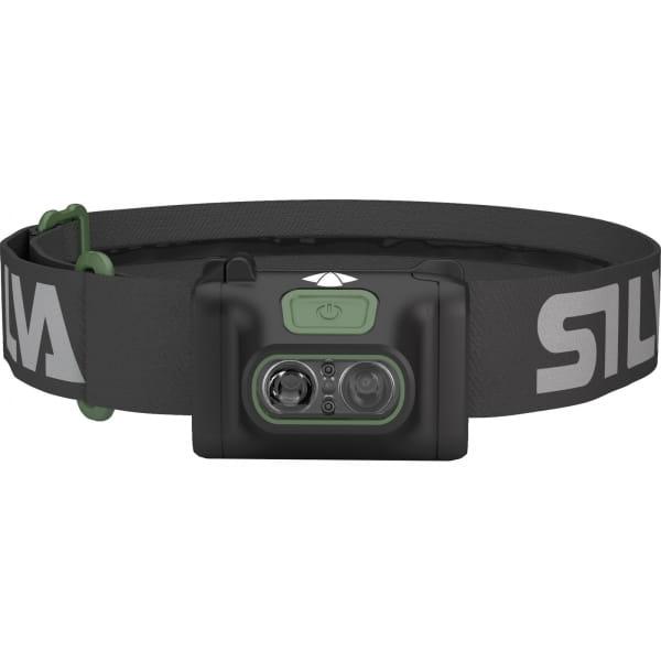 Silva Scout 3X - Stirnlampe - Bild 2