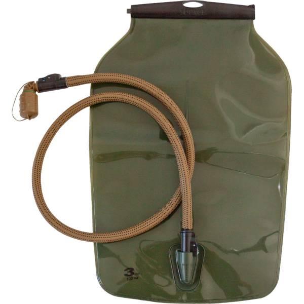 Source WLPS - 3 Liter - Trinksystem - Bild 1