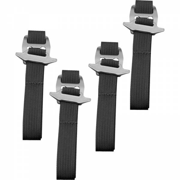 Mountain Equipment Side Compression Strap - Kompressionsriemen black - Bild 2