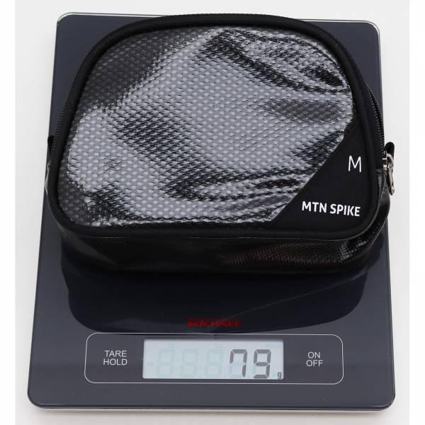 Salewa MTN Spike Crampon - Schuh-Schneeketten - Bild 3