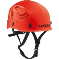 Edelrid Ultralight III - Kletterhelm