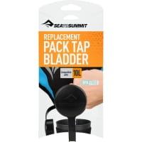 Sea to Summit Pack Tap - 10 Liter Replacement Bladder