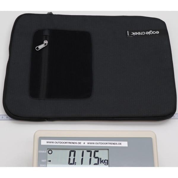 Eagle Creek Pack-It™ Reveal Tablet & Laptop Sleeve - Schutzhülle - Bild 14