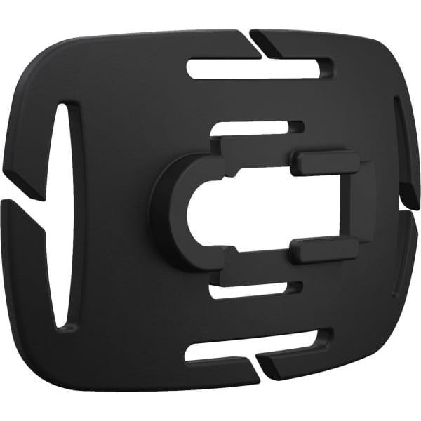 Ledlenser Helmet Connecting Kit Type H - Helmhalterung - Bild 2