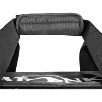 Vorschau: Tatonka Gear Bag 40 - Transporttasche - Bild 6