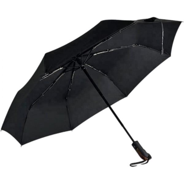 Origin Outdoors Wind Trek M - Regenschirm black - Bild 1