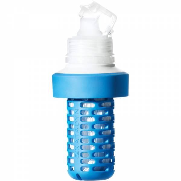 Katadyn BeFree Filter 3 Liter - Wasserfilter - Bild 5