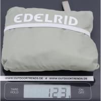 Vorschau: Edelrid Tillit - Seiltasche light grey - Bild 2