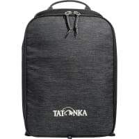 Vorschau: Tatonka Cooler Bag S - Kühltasche off black - Bild 4