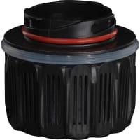 Vorschau: GRAYL Geopress Purifier Cartridge - Ersatzfilter black - Bild 3