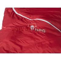Vorschau: Grüezi Bag Biopod Wolle Zero XL - Wollschlafsack - Bild 6