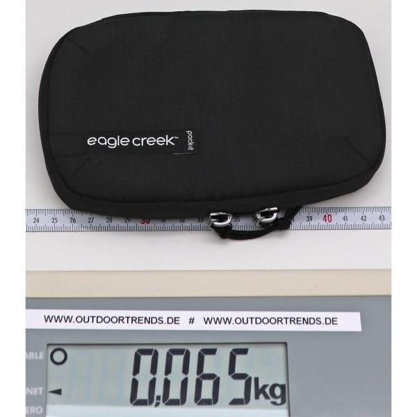 Eagle Creek Pack-It™ Reveal E-Tools Organizer Mini - Bild 13