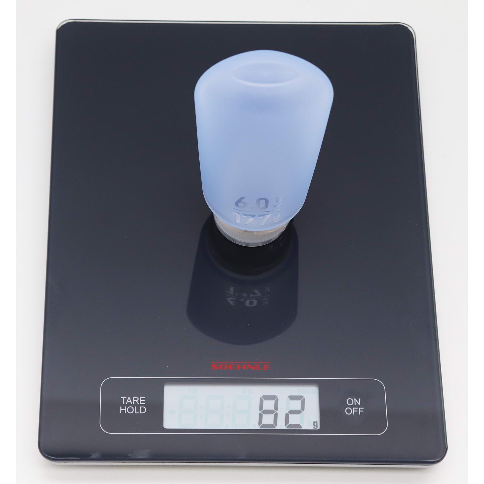humangear GoToob - 177 ml Tube - Bild 10