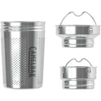 Camelbak Tea Infuser - Teesieb