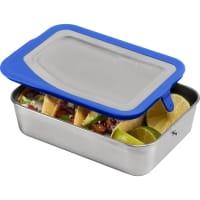 Vorschau: klean kanteen Food Box Set - Edelstahl-Lunchbox-Set stainless - Bild 8