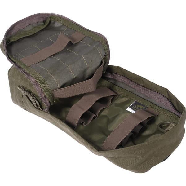 Tasmanian Tiger Tac Pouch 8 SP - Zusatztasche - Bild 6