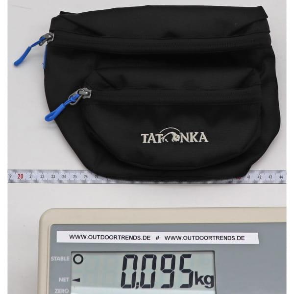 Tatonka Funny Bag S - Gürteltasche - Bild 7