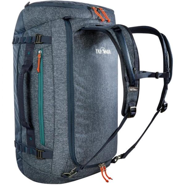 Tatonka Duffle Bag 45 - Faltbare Reisetasche - Bild 16