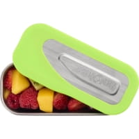 Vorschau: klean kanteen Food Box Set - Edelstahl-Lunchbox-Set stainless - Bild 25