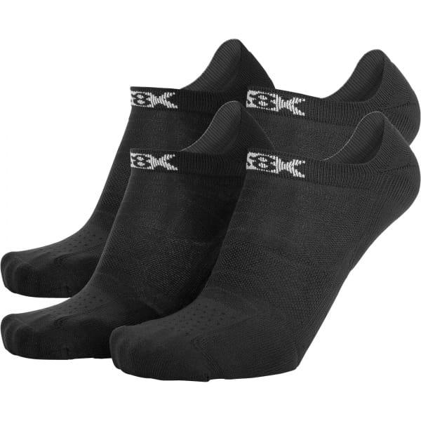 EIGHTSOX Sneaker - Sport-Socken black - Bild 1