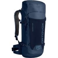 Ortovox Traverse 28 S Dry - Tourenrucksack