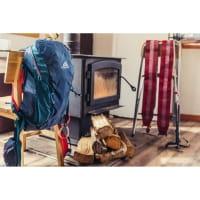 Vorschau: Gregory Targhee FT 24 - Ski-Tourenrucksack - Bild 8