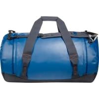 Vorschau: Tatonka Barrel XL - Reise-Tasche blue - Bild 12
