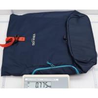 Vorschau: Tatonka Rolltop Pack - Daypack - Bild 16